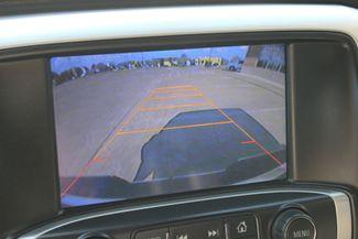2015 GMC Sierra 1500 SLT 6.2 V8 Conway, Arkansas 12