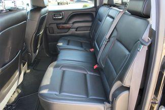 2015 GMC Sierra 1500 SLT 6.2 V8 Conway, Arkansas 21