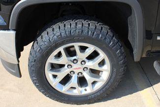 2015 GMC Sierra 1500 SLT 6.2 V8 Conway, Arkansas 9