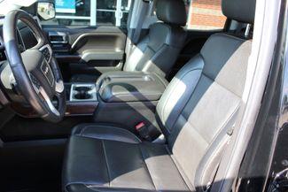 2015 GMC Sierra 1500 SLT 6.2 V8 Conway, Arkansas 17
