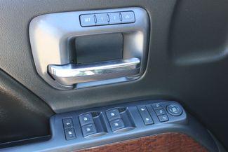 2015 GMC Sierra 1500 SLT 6.2 V8 Conway, Arkansas 18