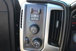 2015 GMC Sierra 1500 SLT 6.2 V8 Conway, Arkansas 13