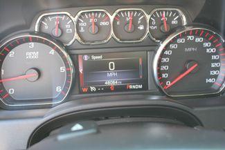 2015 GMC Sierra 1500 SLT 6.2 V8 Conway, Arkansas 10