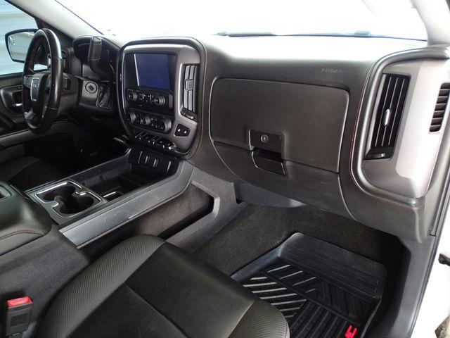 2015 GMC Sierra 1500 SLT ALL TERRAIN Corpus Christi, Texas 39