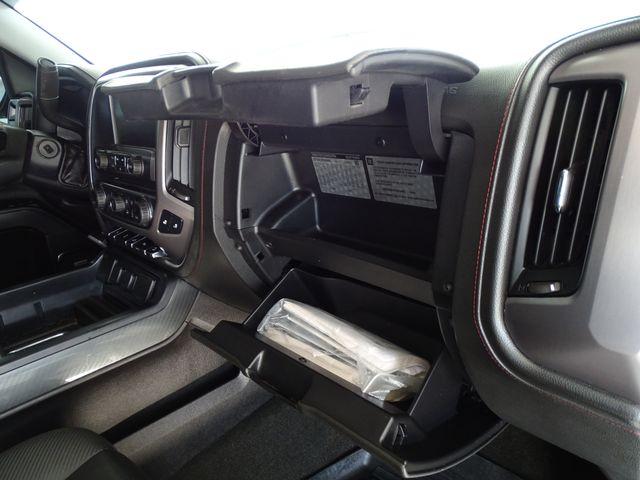 2015 GMC Sierra 1500 SLT ALL TERRAIN Corpus Christi, Texas 42