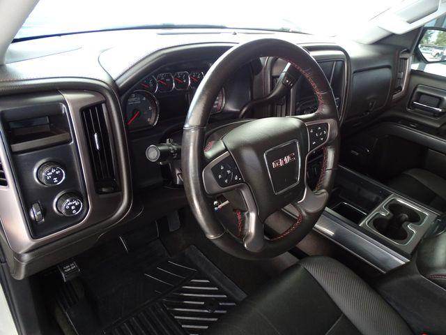 2015 GMC Sierra 1500 SLT ALL TERRAIN Corpus Christi, Texas 22