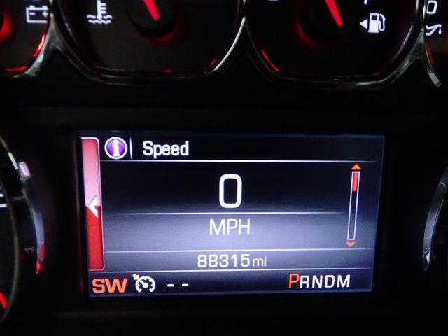 2015 GMC Sierra 1500 SLT ALL TERRAIN Corpus Christi, Texas 53