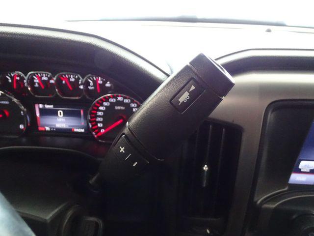 2015 GMC Sierra 1500 SLT ALL TERRAIN Corpus Christi, Texas 54