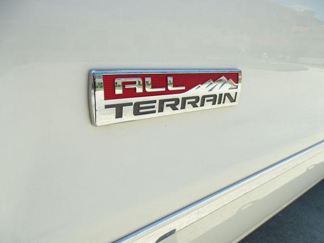 2015 GMC Sierra 1500 SLT ALL TERRAIN Corpus Christi, Texas 10