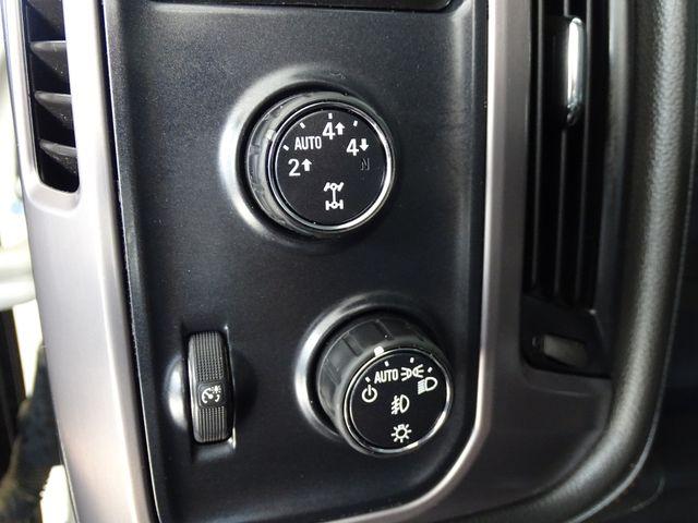 2015 GMC Sierra 1500 SLT ALL TERRAIN Corpus Christi, Texas 24