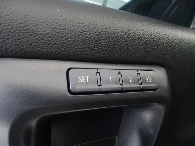 2015 GMC Sierra 1500 SLT ALL TERRAIN Corpus Christi, Texas 27