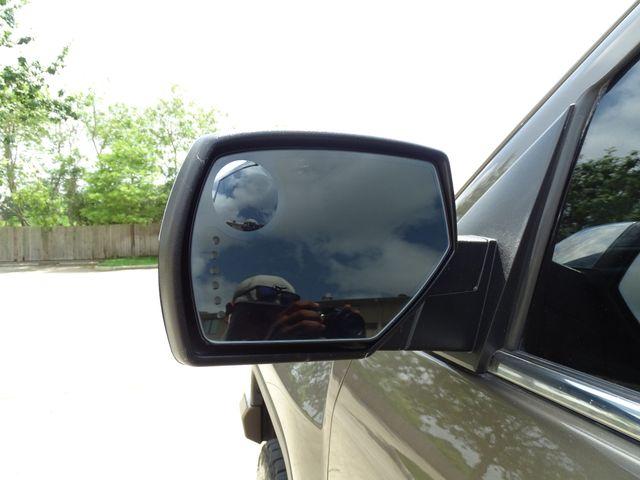 2015 GMC Sierra 1500 SLT in Corpus Christi, TX 78412