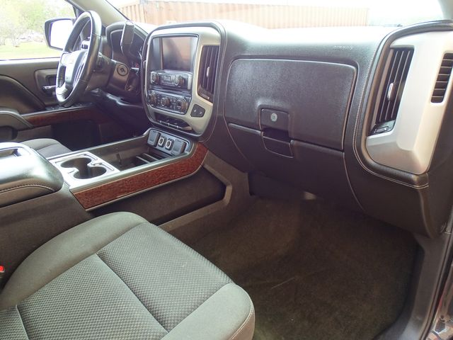 2015 GMC Sierra 1500 SLE in Corpus Christi, TX 78412