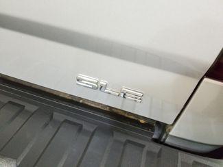 2015 GMC Sierra 1500 SLE Regular Cab  8ft box 16000 miles  Dickinson ND  AutoRama Auto Sales  in Dickinson, ND