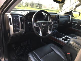 2015 GMC Sierra 1500 SLT  city PA  Pine Tree Motors  in Ephrata, PA