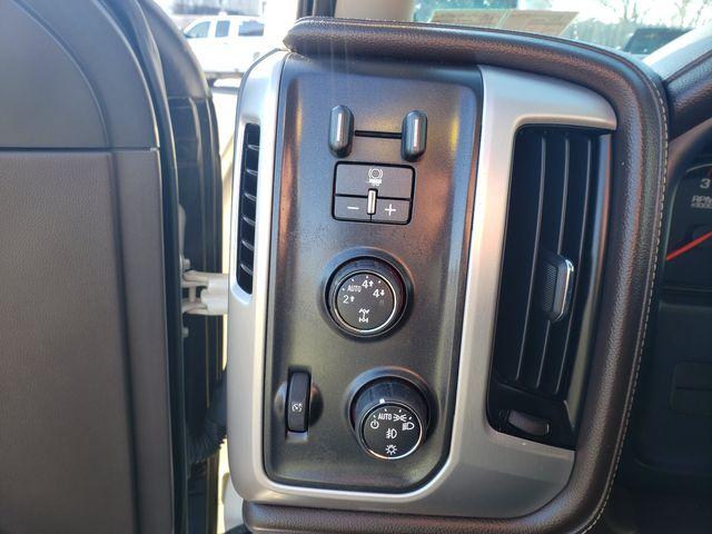 2015 GMC Sierra 1500 SLT in Ephrata, PA 17522