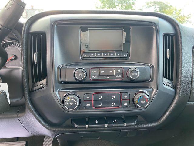 2015 GMC Sierra 1500 Double Cab in Ephrata, PA 17522