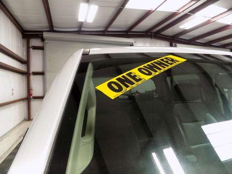 2015 GMC Sierra 1500 SLT - Ledet's Auto Sales Gonzales_state_zip in Gonzales, Louisiana