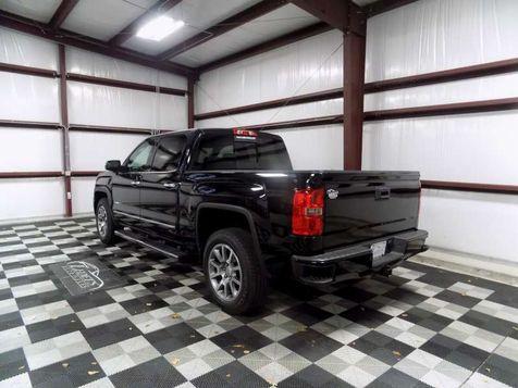 2015 GMC Sierra 1500 Denali - Ledet's Auto Sales Gonzales_state_zip in Gonzales, Louisiana