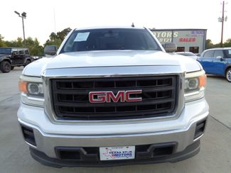 2015 GMC Sierra  1500  city TX  Texas Star Motors  in Houston, TX