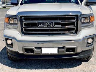 2015 GMC Sierra 1500 SLT  city Texas  Vista Cars and Trucks  in Houston, Texas