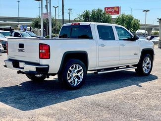2015 GMC Sierra 1500 SLT  city Texas  Vista Cars and Trucks  in Houston, Texas
