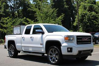 2015 GMC Sierra 1500 SLT in Kernersville, NC 27284