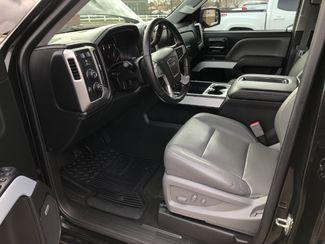 2015 GMC Sierra 1500 SLT LINDON, UT 16