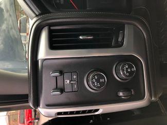 2015 GMC Sierra 1500 SLT LINDON, UT 21