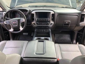 2015 GMC Sierra 1500 SLT LINDON, UT 22
