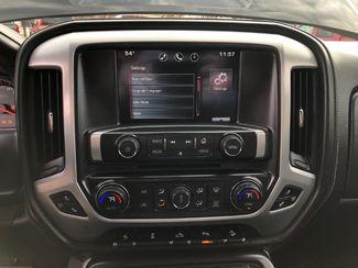 2015 GMC Sierra 1500 SLT LINDON, UT 23