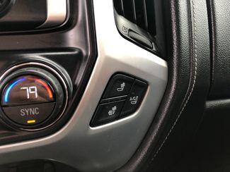 2015 GMC Sierra 1500 SLT LINDON, UT 24