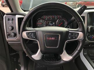 2015 GMC Sierra 1500 SLT LINDON, UT 27