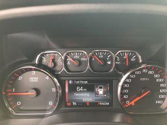 2015 GMC Sierra 1500 SLT LINDON, UT 28