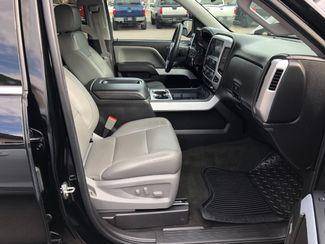 2015 GMC Sierra 1500 SLT LINDON, UT 34