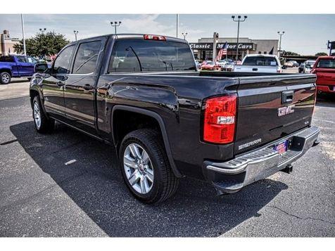 2015 GMC Sierra 1500 SLE | Lubbock, TX | Brink Fleet in Lubbock, TX