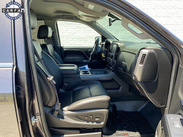 2015 GMC Sierra 1500 SLT Madison, NC 13