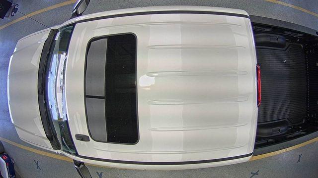 2015 GMC Sierra 1500 SLT Madison, NC 6