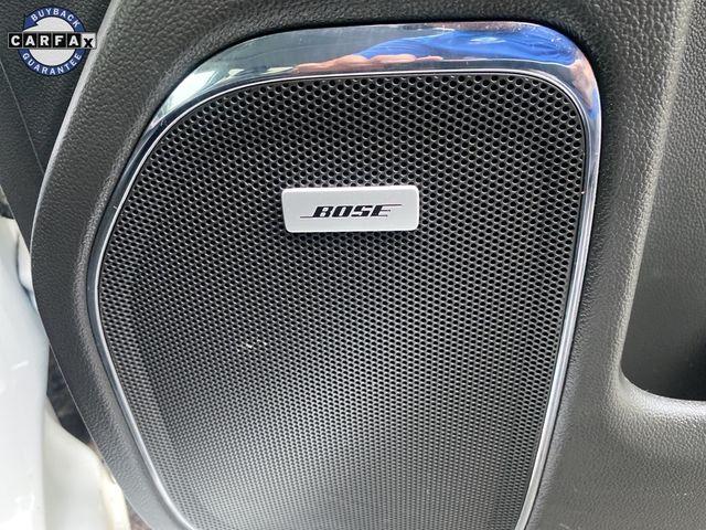 2015 GMC Sierra 1500 SLT Madison, NC 17