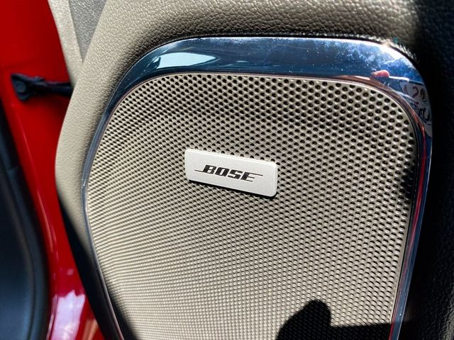 2015 GMC Sierra 1500 SLT Madison, NC 16