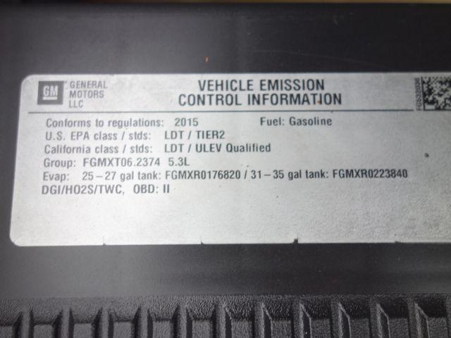 2015 GMC Sierra 1500 SLT in Marion, AR 72364