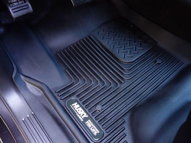 2015 GMC Sierra 1500 SLE Z71 4X4 in Marion AR, 72364