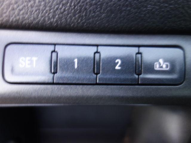 2015 GMC Sierra 1500 SLT Z71 4X4 in Marion, AR 72364
