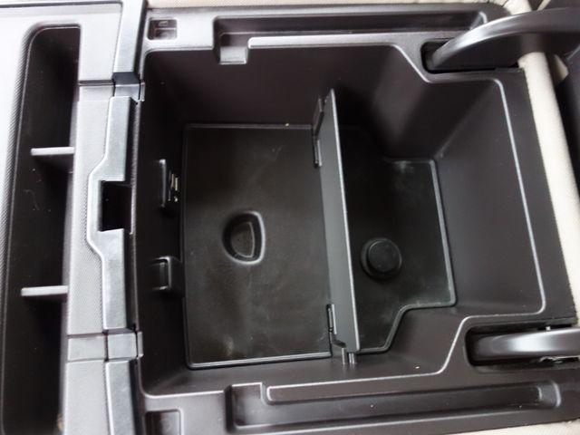 2015 GMC Sierra 1500 SLE Z71 4X4 in Marion, AR 72364
