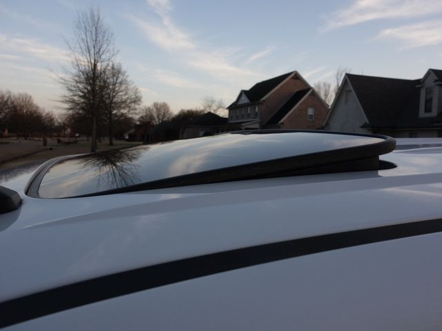 2015 GMC Sierra 1500 SLT All-Terrain 4X4 in Marion, AR 72364