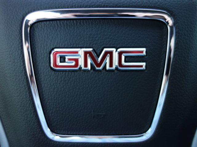 2015 GMC Sierra 1500 SLE in Marion, AR 72364