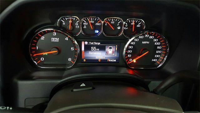 2015 GMC Sierra 1500 SLT in McKinney, Texas 75070