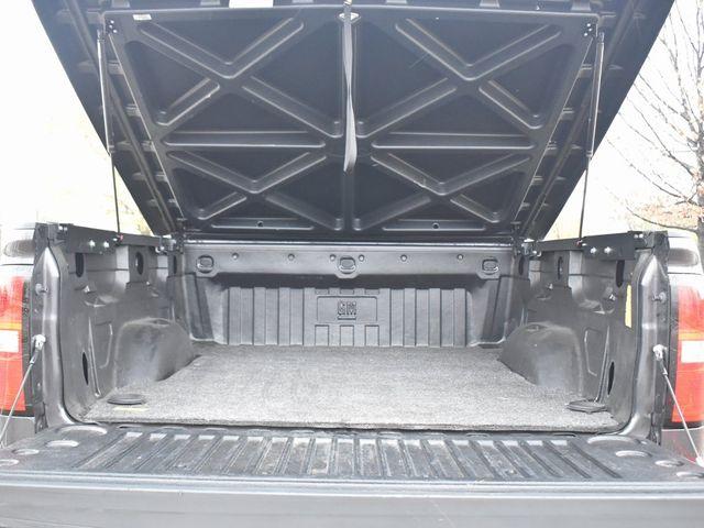 2015 GMC Sierra 1500 SLE NEW LIFT/CUSTOM WHEELS AND TIRES in McKinney, Texas 75070