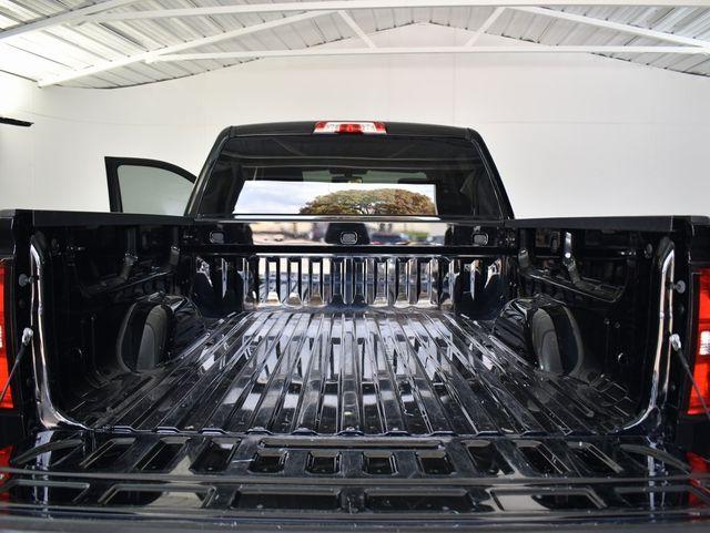 2015 GMC Sierra 1500 SLE in McKinney, Texas 75070