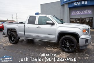 2015 GMC Sierra 1500 Base in Memphis, Tennessee 38115